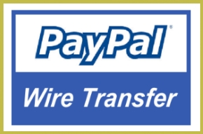 Online Payment Paypal